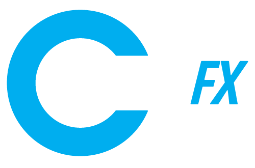Cycle-FX Logo